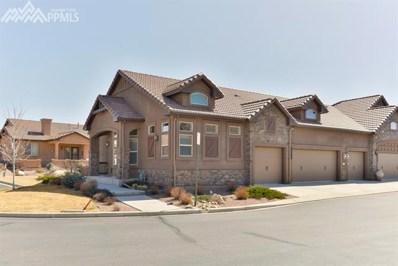 13145 Cake Bread Heights, Colorado Springs, CO 80921 - MLS#: 7473347