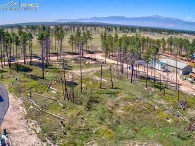 7150 Brentwood Drive, Colorado Springs, CO 80908 - MLS#: 7545823