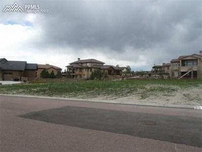 2254 Coyote Crest View, Colorado Springs, CO 80921 - MLS#: 7803776