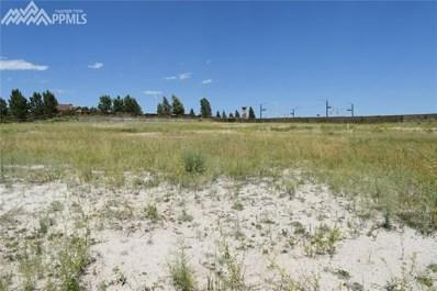 13585 Random Ridge View, Colorado Springs, CO 80921 - MLS#: 7880018