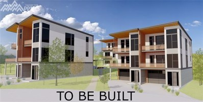 2236 Glenn Street, Colorado Springs, CO 80904 - MLS#: 7946918