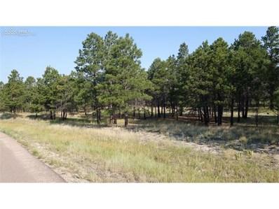 10514 Armonia Ranch Court, Colorado Springs, CO 80908 - MLS#: 8776535