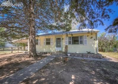 610 Lynn Avenue, Colorado Springs, CO 80905 - MLS#: 9065973