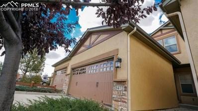 8472 Artesian Springs Point, Colorado Springs, CO 80920 - MLS#: 9080223