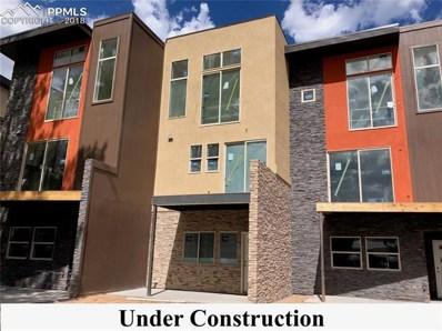 90 Cheyenne Boulevard, Colorado Springs, CO 80905 - MLS#: 9117508