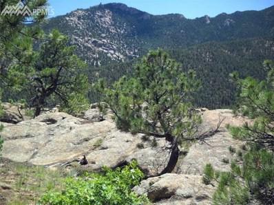 5350 Felicity View, Colorado Springs, CO 80906 - MLS#: 9383597