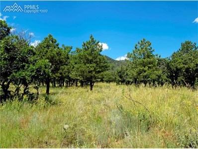 Lot 5 Oakmoor Heights, Colorado Springs, CO 80906 - MLS#: 9554902