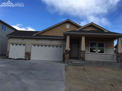 1732 Willow Park Way, Monument, CO 80132 - MLS#: 9758899