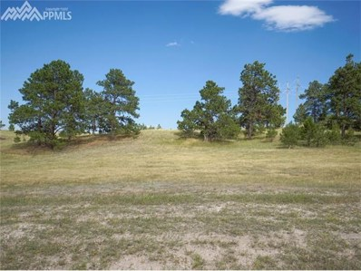 19053 Malmsbury Court, Monument, CO 80132 - MLS#: 9796260