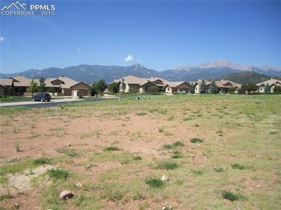 4095 Reserve Point, Colorado Springs, CO 80904 - MLS#: 9829299