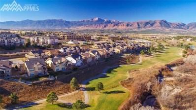 2468 Pine Valley View, Colorado Springs, CO 80920 - MLS#: 9916341