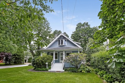 17 Roosevelt Avenue, Old Greenwich, CT 06870 - #: 103572