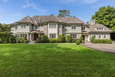 80 Doubling Road, Greenwich, CT 06830 - #: 104416