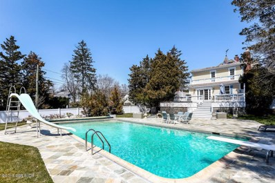 28 Tomac Avenue, Old Greenwich, CT 06870 - #: 104771