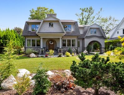 18 Tait Road, Old Greenwich, CT 06870 - #: 105068