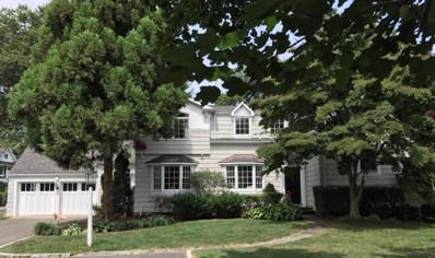147 Shore Road, Old Greenwich, CT 06870 - #: 105107
