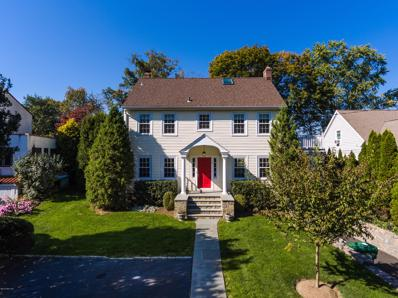 9 Shore Road, Old Greenwich, CT 06870 - #: 105482