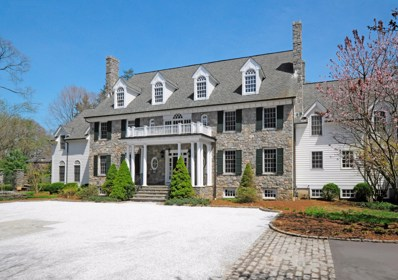 87 Doubling Road, Greenwich, CT 06830 - #: 105486