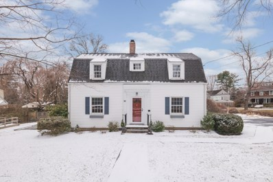 46 Tomac Avenue, Old Greenwich, CT 06870 - #: 105680