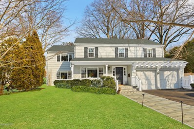 12 Innis Lane, Old Greenwich, CT 06870 - #: 105749