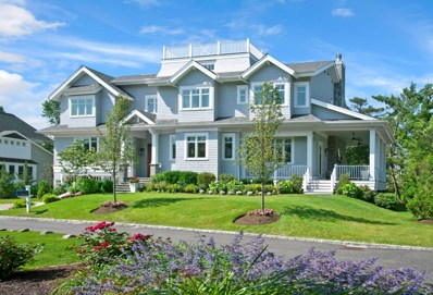 9 Lighthouse Lane, Old Greenwich, CT 06870 - #: 105937