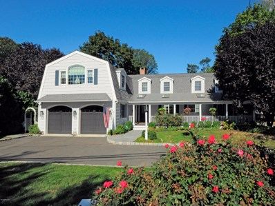 145 Shore Road, Old Greenwich, CT 06870 - #: 106157