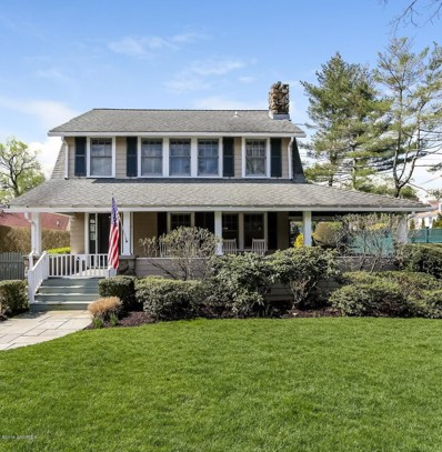 1 Ford Lane, Old Greenwich, CT 06870 - #: 106249