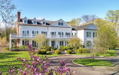 100 Doubling Road, Greenwich, CT 06830 - #: 106516