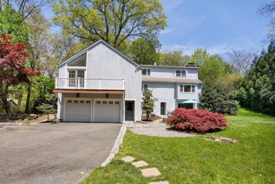 43 Valley Drive, Greenwich, CT 06831 - #: 106568