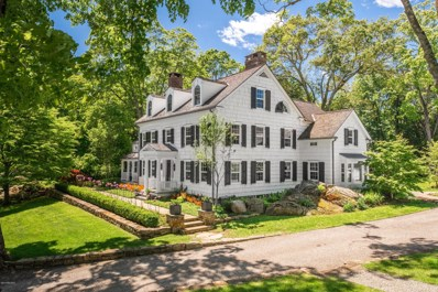 68 Doubling Road, Greenwich, CT 06830 - #: 106762