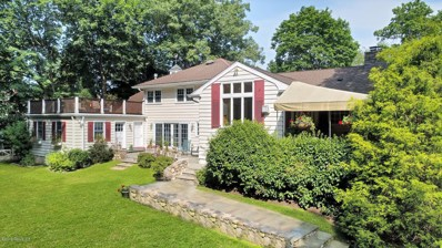 123 Shore Road, Old Greenwich, CT 06870 - #: 107257
