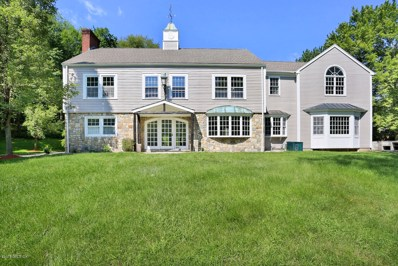 35 Meeting House Road, Greenwich, CT 06831 - #: 107767