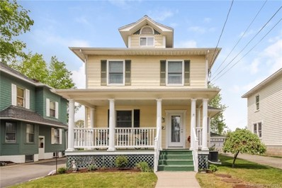 154 New Haven Avenue, Milford, CT 06460 - MLS#: 170001464