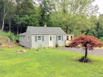 102 Allentown Road, Plymouth, CT 06786 - MLS#: 170005897