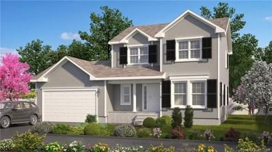 Lot 67 West River, East Windsor, CT 06088 - MLS#: 170008001