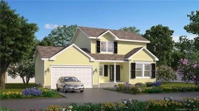 Lot 68 West River, East Windsor, CT 06088 - MLS#: 170008012