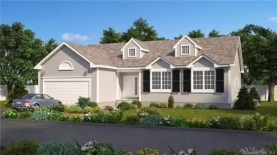 Lot 66 West River, East Windsor, CT 06088 - MLS#: 170008021