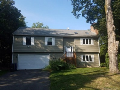 10 Country Club Road, Middletown, CT 06457 - MLS#: 170013976