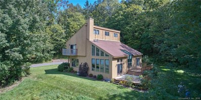 790 Little City Road, Haddam, CT 06441 - MLS#: 170016414