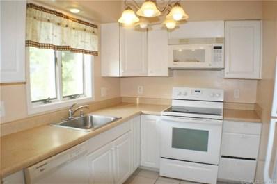 38 Chamberlain Street UNIT B, New Haven, CT 06512 - MLS#: 170021097