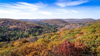 300 Music Mountain Road, Canaan, CT 06031 - MLS#: 170029967
