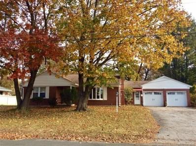 77 Pineridge Road, Torrington, CT 06790 - MLS#: 170030408