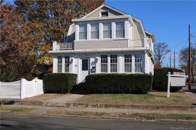59 Avon Street, Milford, CT 06461 - MLS#: 170034763
