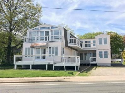 956 Ocean Avenue, West Haven, CT 06516 - MLS#: 170038165