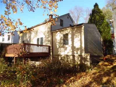 14 Spring Street, New Milford, CT 06776 - MLS#: 170038388