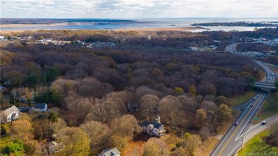 220 Middlesex Turnpike, Old Saybrook, CT 06475 - MLS#: 170043483