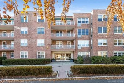 4 Putnam Hill UNIT 3D, Greenwich, CT 06830 - MLS#: 170045037