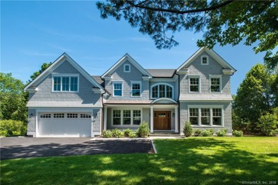 62 Lockwood Road, Greenwich, CT 06878 - MLS#: 170045658