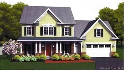 49 Long Hill Road, East Hampton, CT 06424 - MLS#: 170047686