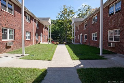 3 Tunxis Place UNIT E, Simsbury, CT 06081 - MLS#: 170048624